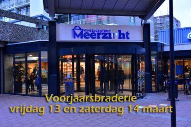 Meerzicht_Zoetermeer