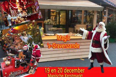 kerstmarkt-'sGravenzande