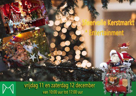 kerstmarkt_terminalm_eindhoven