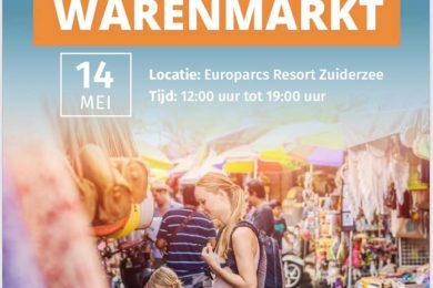 Europarcs_Zuiderzee