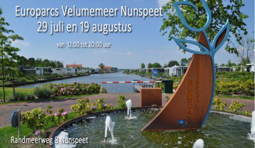 Europarcs_Velumeer